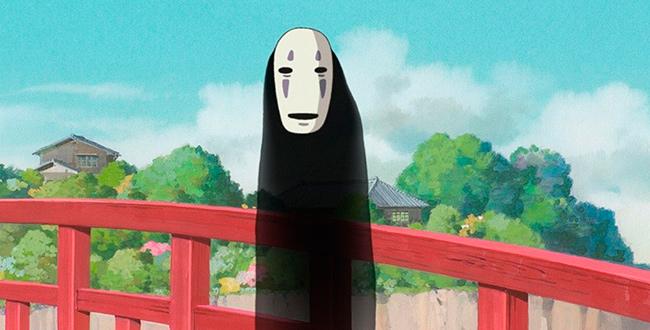 5 самых взрослых мультфильмов