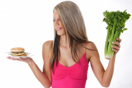 Как проверить точность весов