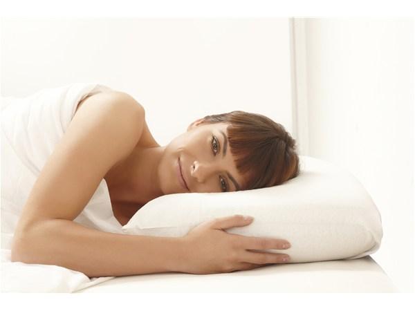 Подушки Dormeo – залог здорового сна, бодрости и хорошего настроения