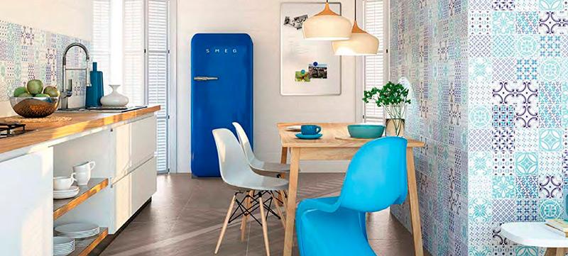 Обзор холодильников разных ценовых категорий