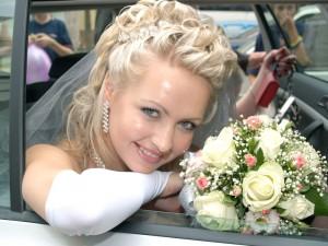 Каких женщин не берут замуж