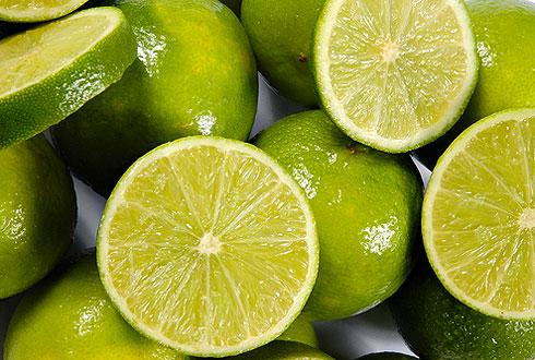 Лимон на все сто!
