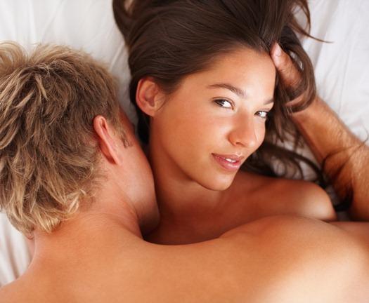 Случайный секс: зачем он нам нужен?