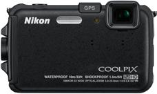Камера повышенной снимаемости
