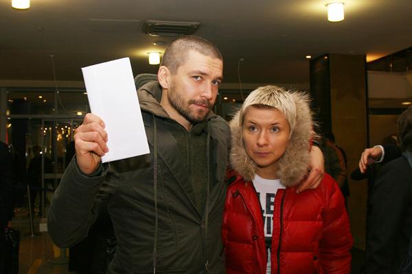 Валерия Кристовская: «Как не сойти с ума после развода, если у тебя четверо детей»
